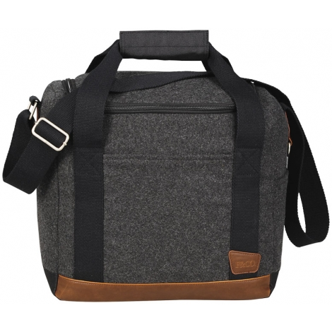 Sac isotherme 12 bouteilles CAMPSTER