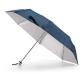 parapluie-pliable-a-personnaliser