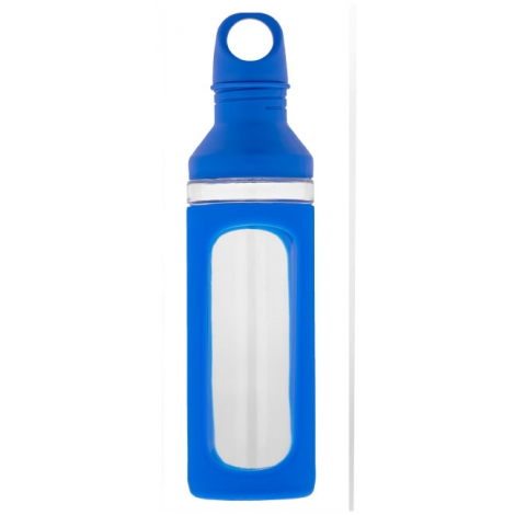 Bouteille personnalisable - HOVER