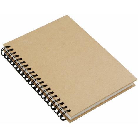 Carnet de notes MENDEL