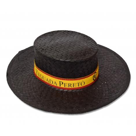 Chapeau promotionnel - CORDOBES