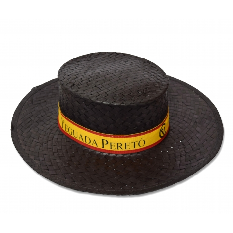 Chapeau promotionnel CORDOBES