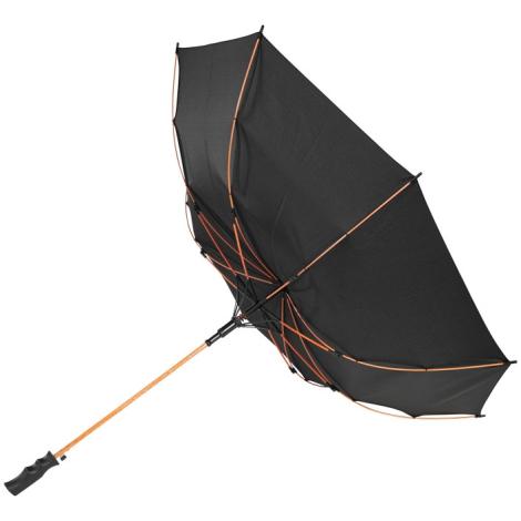Parapluie tempête 23 pouces, publicitaire - SPARK