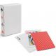 cartes-a-jouer-publicitaire-avec-boite-carton