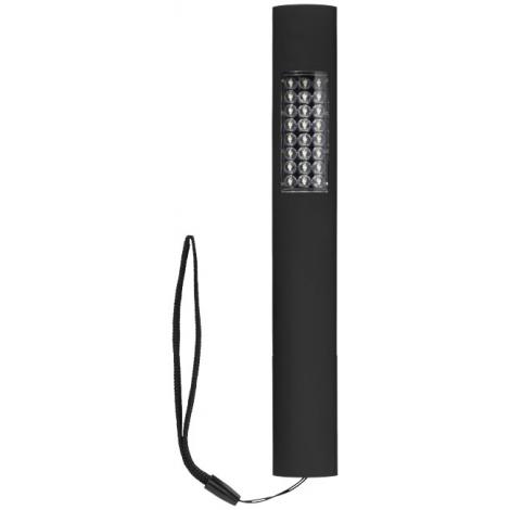 Lampe torche magnétique 28 LED
