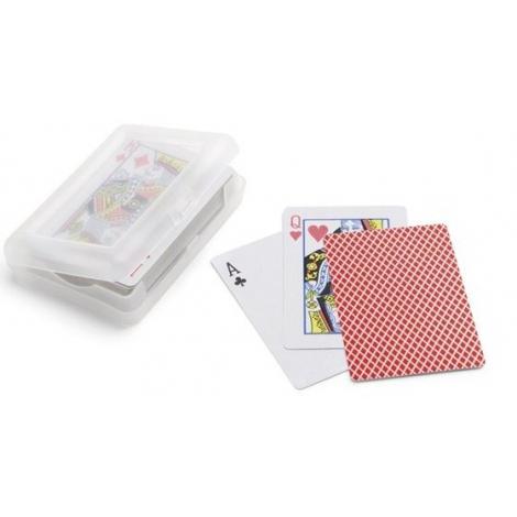 cartes-a-jouer-personnalisees-avec-boite-plastique