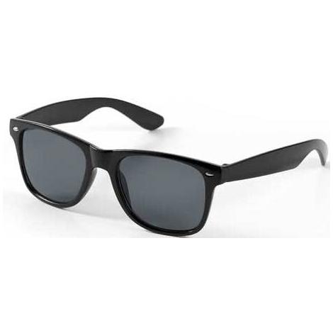 Paire de lunettes de soleil promotionnelle
