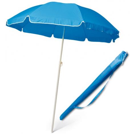 parasol-publicitaire-a-personnaliser