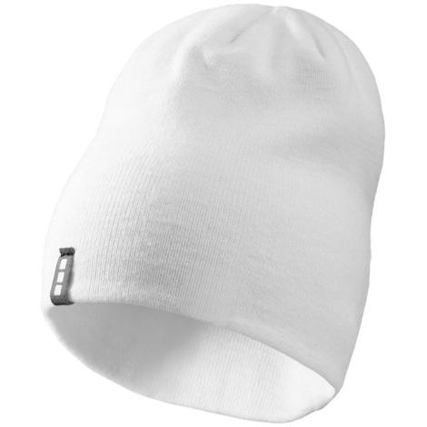 Bonnet publicitaire - LEVEL