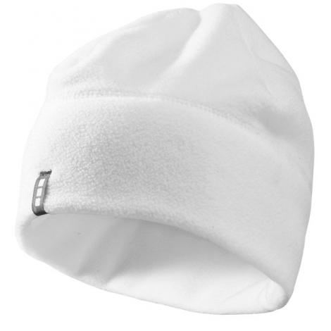 Bonnet publicitaire - Caliber