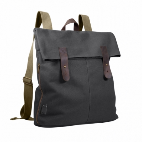 SAC A DOS 545 g/m² EVERYDAY