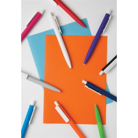 stylo-publicitaire-x3-smooth-touch