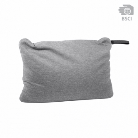 Coussin Plumpidoo voyager