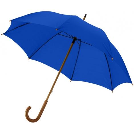 Parapluie automatique Jova