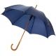 Parapluie automatique Kyle