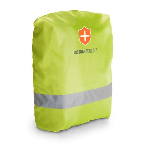 Protection pour sac