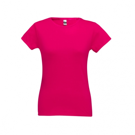 T-shirt pour femme SOFIA