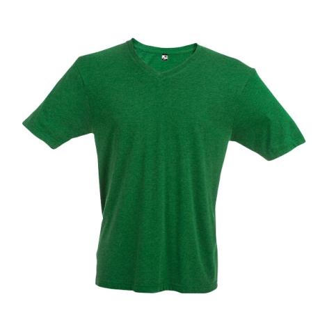 T-shirt publicitaire pour homme - ATHENS
