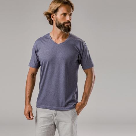 T-shirt pour homme ATHENS