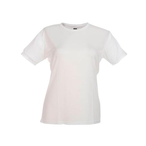T-shirt publicitaire pour femme - NICOSIA