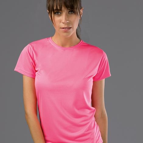 T-shirt pour femme NICOSIA