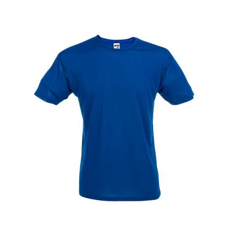 T-shirt pour homme NICOSIA