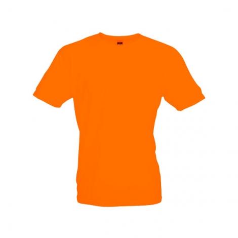 T-shirt publicitaire pour homme - NICOSIA