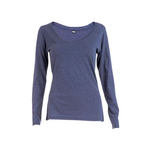 T-shirt pour femme BUCHAREST
