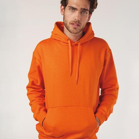 Sweat-shirt unisexe publicitaire - PHOENIX