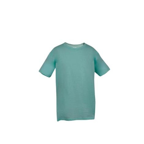 T-shirt publicitaire pour enfant - QUITO
