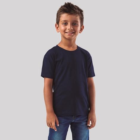 T-shirt QUITO