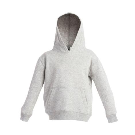 Sweat-shirt publicitaire - PHOENIX KIDS