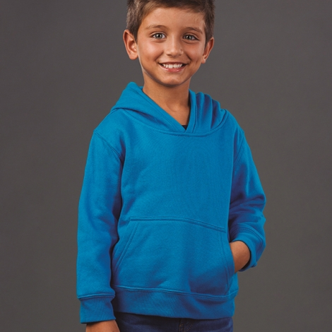 Sweat-shirt publicitaire - PHOENIX KIDS