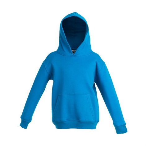 Sweat-shirt PHOENIX KIDS