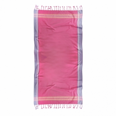 Fouta personnalisable Dune