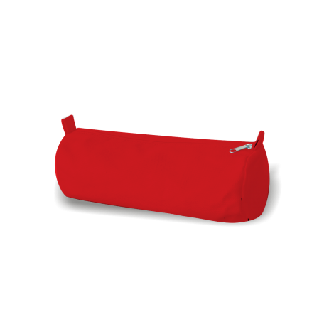 Trousse en coton 240 grs - Fabrication Europe