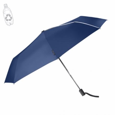 Mini parapluie publicitaire PET recyclé - Topdry