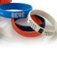 Bracelet silicone classique