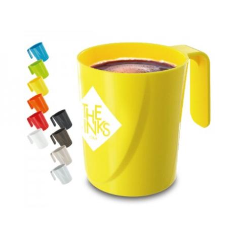 Mug personnalisable 350 ml