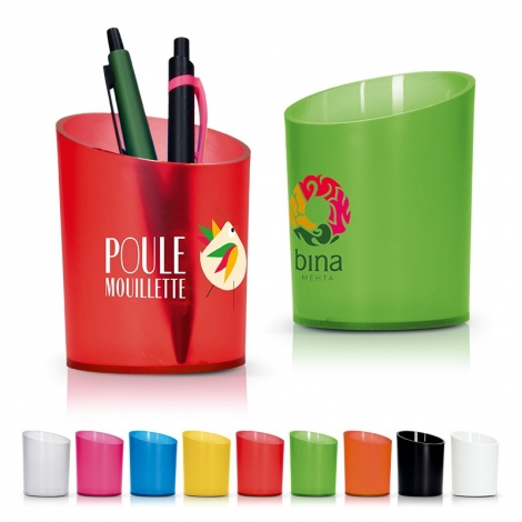 pot-a-crayons-personnalisable-rond