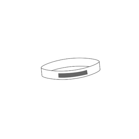 Bracelet silicone publicitaire - Event