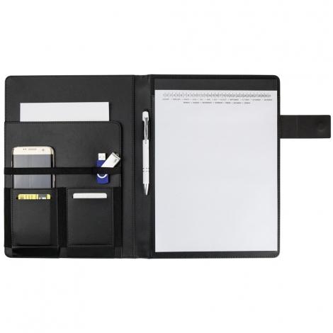 Porte-documents personnalisé A4 Brief