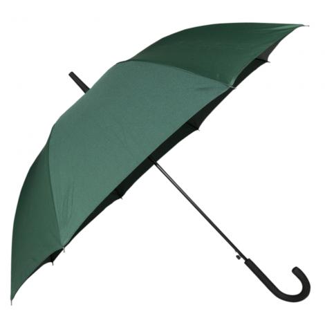 Parapluie publicitaire automatique Wet