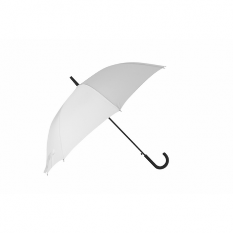 Parapluie Wet