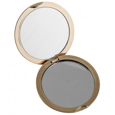 Miroir Look