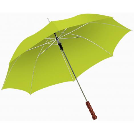 Parapluie automatique Lisa