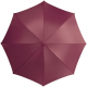 Parapluie publicitaire automatique - Kyle