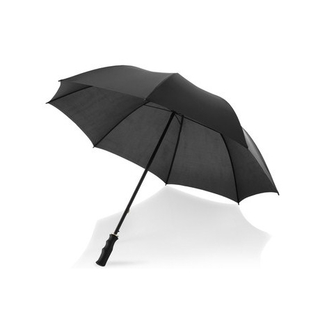 Parapluie de golf promotionnel - Zeke