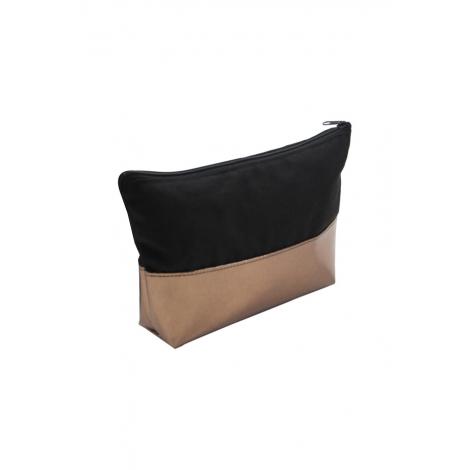 Pochettes coton 240 g - LUXE BAG