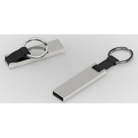 Clés USB promotionnelle TIE